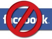 Российским СМИ запретят использовать информацию из соцсетей