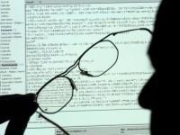 Украинские власти пытались получить у Google данные о пользователях