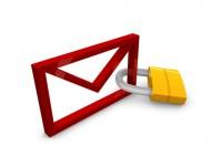 В Сети появился сервис для сокрытия своего e-mail