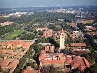 В Стэндфорде создали крупнейшую в мире нейронную сеть