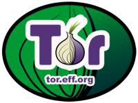 """""""Шпиономания"""" в Сети удвоила трафик Tor"""