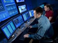 Хакер пытался продать полный доступ к суперкомпьютеру