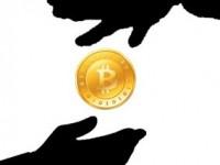 Правительство США конфисковало $2,9 млн. у Bitcoin-биржи