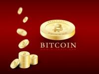 """В Bitcoin обнаружен тот же """"эффект Матфея"""", что и в реальной экономике"""