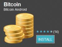 Bitcoin исправляет ошибки в своих электронных кошельках