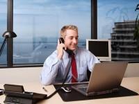 Выход в сеть: к чему стоит готовиться предпринимателям, выходящим в онлайн
