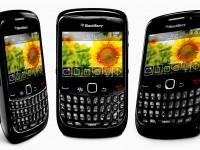 Компания BlackBerry готовится к продаже