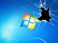 За два месяца до официального релиза, Windows 8.1 попала в Сеть