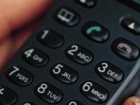 Система переноса мобильных номеров в Украине пока без руководителя