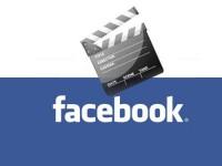 15-ти секундная реклама в Facebook будет стоить $2 млн в сутки