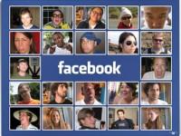 Facebook создаёт профили для незарегистрированных пользователей