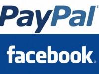 Facebook готовит свой ответ PayPal