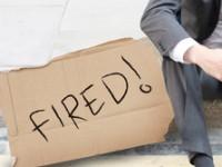 Microsoft отправляет гендиректора в отставку