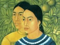 Мексиканские индейцы создали свою сеть мобильной связи