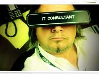 Как правильно выбрать IT-консультанта