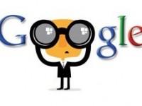 Google сможет определять местоположение телефона даже с выключенным Wi-Fi