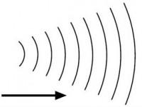 """Мобильный телефон можно """"узнать"""" по типу его радиосигнала"""