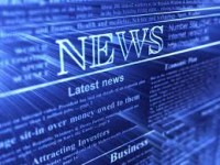 Интернет-порталы – основные источники информации для украинских офисных работников