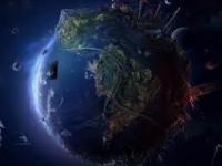 Интернет-активисты работают над новой Всемирной паутиной