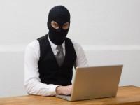В России хотят запретить анонимность в Сети