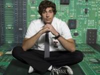 Как попасть и удержаться в кресле IT-директора