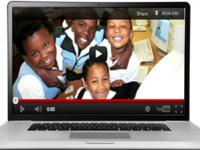 """Билл Гейтс раскритиковал Google за """"благотворительность"""" в Африке"""