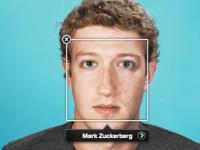Facebook соберёт миллиард фотографий в единую базу распознавания лиц