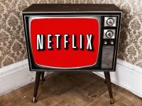 Онлайн-кинотеатр Netflix заработает в Украине