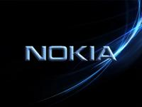 В Сети появились технические характеристики первого планшета от Nokia