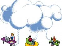 """Китайцы раздают """"облака"""" по 10Тб всем желающим"""