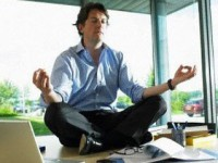 В Голландии изобрели способ чтения мыслей человека