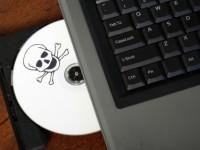 Роскомнадзор уличён в использовании пиратского программного обеспечения