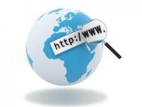 Власти США контролируют только 1,6% суточного Интернет-трафика
