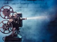 Кассовые сборы фильмов можно прогнозировать по Википедии