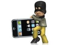 Google запускает сервис для поиска украденных смартфонов