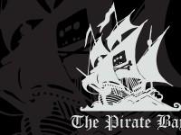 The Pirate Bay выпустила браузер для доступа к запрещённым сайтам