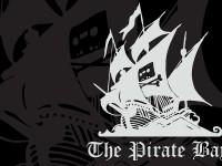 The Pirate Bay выпустила браузер для доступа к запрещённым сайтам
