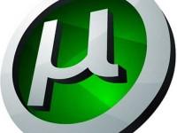 Благородный хакер решил не публиковать исходный код uTorrent в Сети