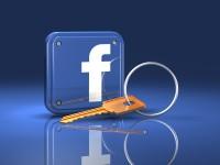 Facebook перечислила страны, которые требовали от компании пользовательские данные
