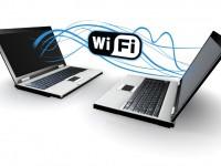 Китай создаст Wi-Fi-зоны по всей стране до 2020 года