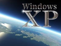 "Хакеры собирают ""компромат"" на Windows XP"