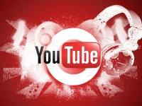 Видеоигру встроили прямо в ролики на YouTube