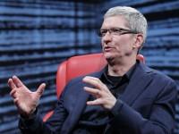 """Apple считает продажу Nokia """"хорошим уроком"""" для консерваторов"""