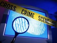 Названы самые громкие Интернет-преступления