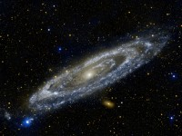 Человечество официально покинуло пределы Солнечной системы