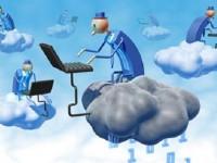 Облачные сервисы превратились в хранилище вирусов