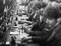AT&T уличили в слежке за пользователями с 1987 года