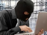 Объёмы украинской киберпреступности растут