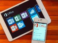 Microsoft намекает на разработку планшетофонов
