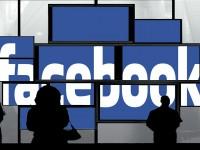 Facebook покидают ключевые сотрудники